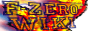 FZW Banner.png