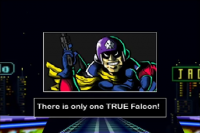 XEnding-BloodFalcon.png
